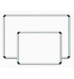 Magnetic White Board 120x200cm
