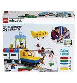 LEGO® Education Coding Express