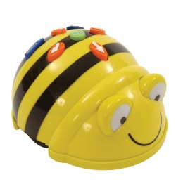 Bee-Bot® - Rechargeable Floor Robot